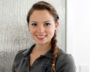 Jessica Enseleit