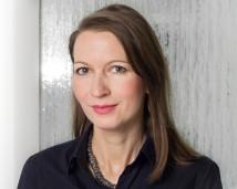 Dr. Franziska Scholz