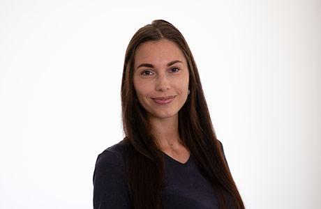 Marina Kolobich